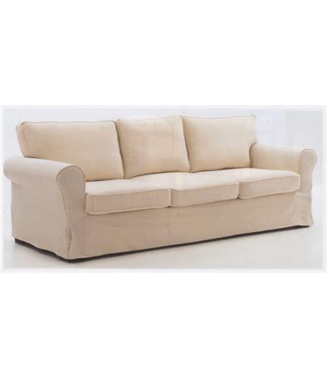 mobili da letto mondo convenienza mondo convenienza camere da letto arte povera arredamento