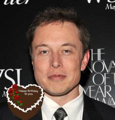 elon musk birthday south africa selebs royalty on pinterest afrikaans