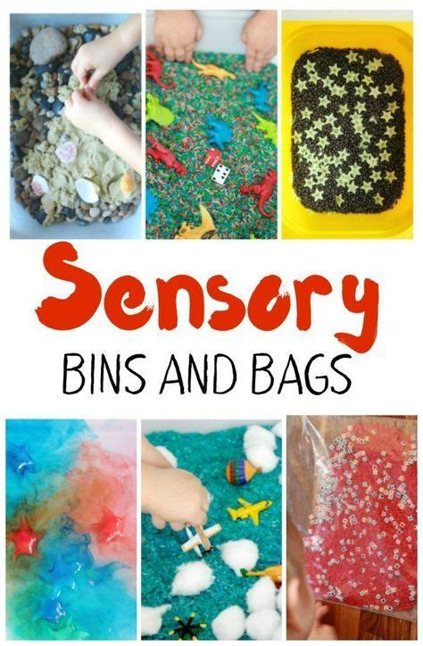 sensory table for toddlers 17 best ideas about sensory boards on baby