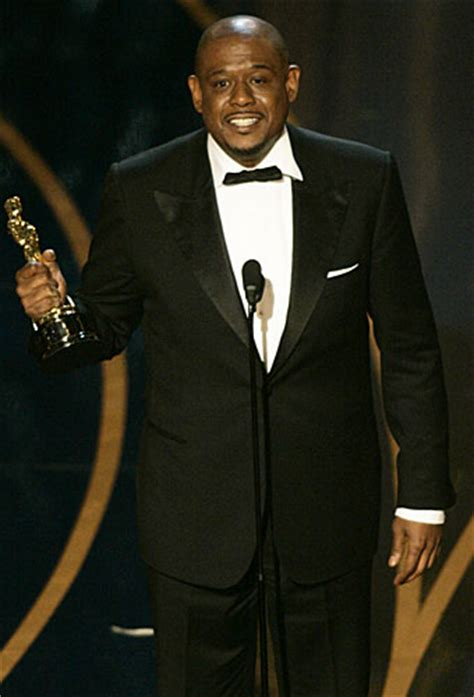 forest whitaker academy award the academy awards through the years timelines los