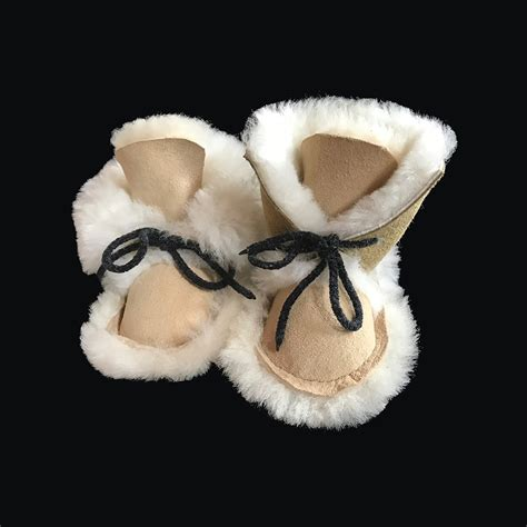 Handmade Sheepskin Slippers - home carolcoats 208 255 1055 carol s sheepskin