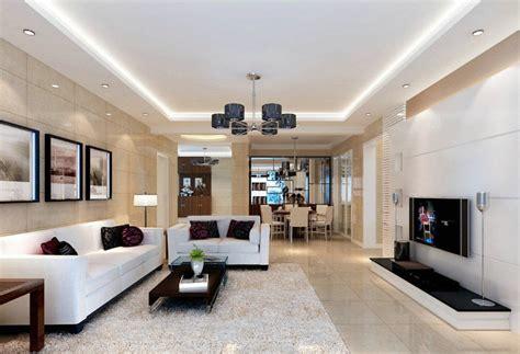 Interior Design Wohnzimmer Bilder by Wohnzimmer Esszimmer Design F 252 R W 252 Rdige Wohn Esszimmer