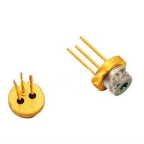 ps3 laser diode replacement 29 59 410 laser lens diode 3 pin replacement for ps3 without packing 5pcs for ps3