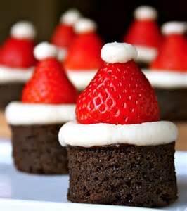 Tons of really creative christmas cupcake ideas