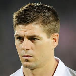 top mens league haircut styles to try in 2017