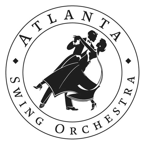 swing orchestra atlanta swing orchestra home