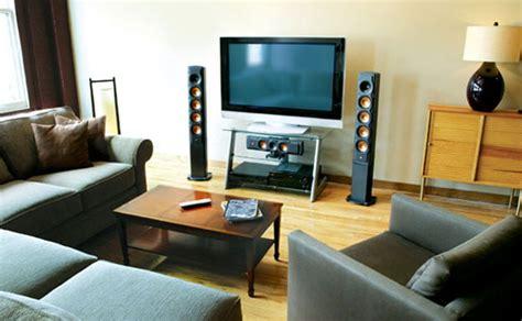 home stereo audio room decorations interior decorating