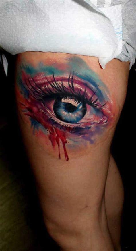 34 astonishingly beautiful eyeball tattoos 34 astonishingly beautiful eyeball tattoos tattoos on