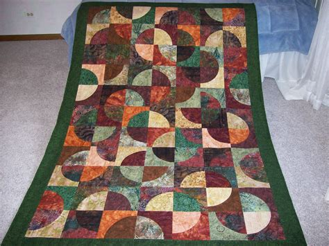 Fav Quilts by Favorite Quilt Patterns For Manly