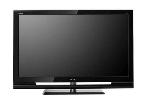 Panel Tv Lcd Sony 32 Screen Tv Sony Tv Dualshock 4 Wireless Controller For