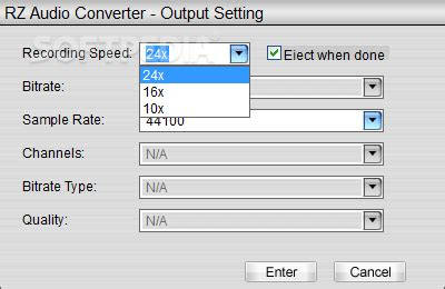 download rz mp3 converter rz audio converter download