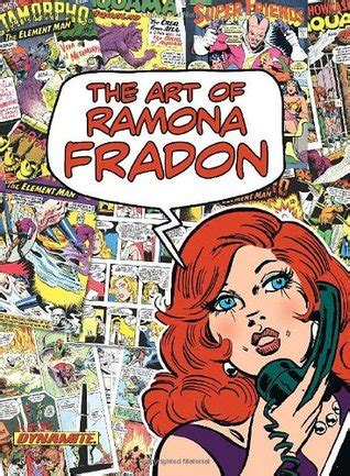 Restock New Arrival Eliza 1771 labyrinth books toronto comics and graphic novels