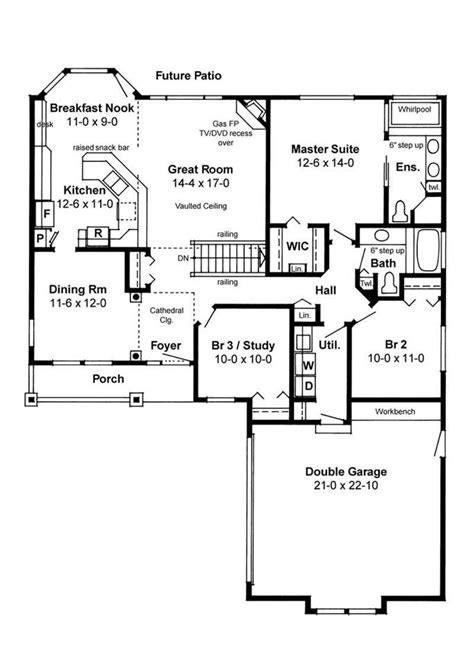 floor plan search engine best search engine for house plans