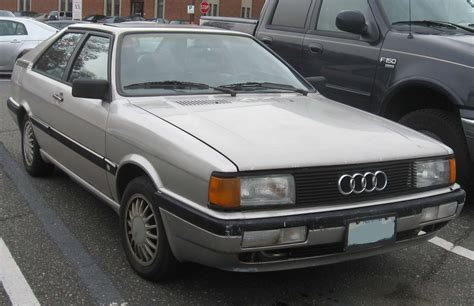 audi a4 1980 audi 100 2 2 1980 auto images and specification