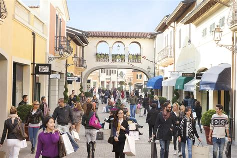 home design stores milan serravalle designer outlet shopping tour from milan