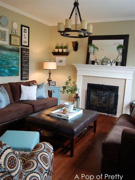 chocolate living room best 25 living room brown ideas on pinterest living