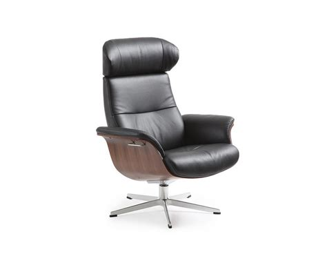 recliner chairs ottawa timeout swivel reclining chair with aluminum foot