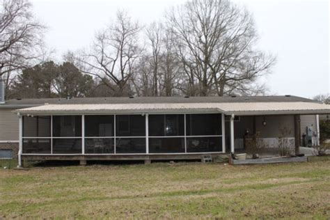houses for sale in goldsboro nc mobile home for sale in goldsboro nc manufactured double wide goldsboro nc