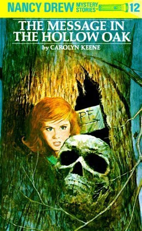 in the holler books nancy drew images message in the hollow oak wallpaper and