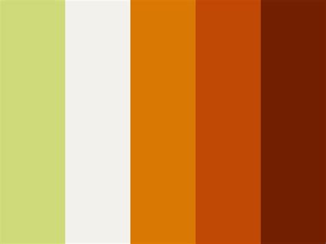 orange spice color orange spice color celebrations of houston letter of the