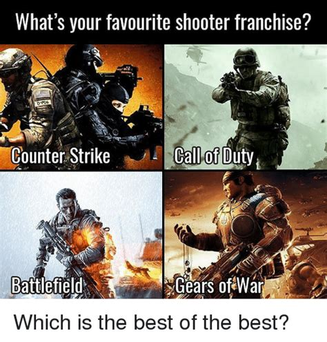 counter strike memes 25 best memes about counter strikes counter strikes memes