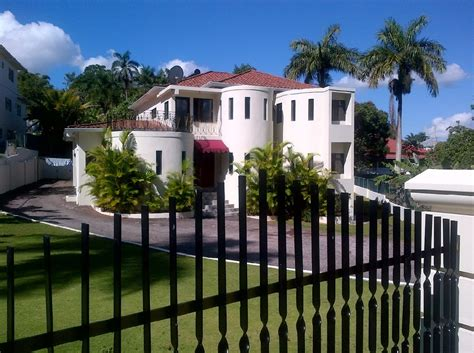 5 bedroom houses for sale 5 bedroom house for sale in mandeville for 48 000 000