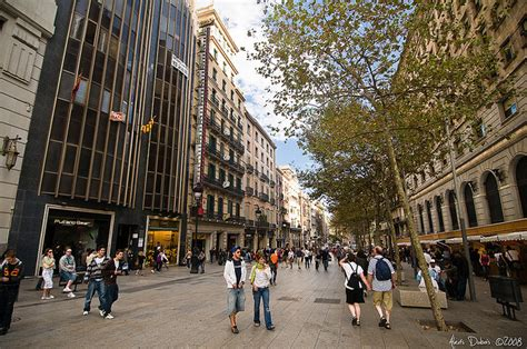 best shopping in barcelona best shopping areas in barcelona things to do in barcelona