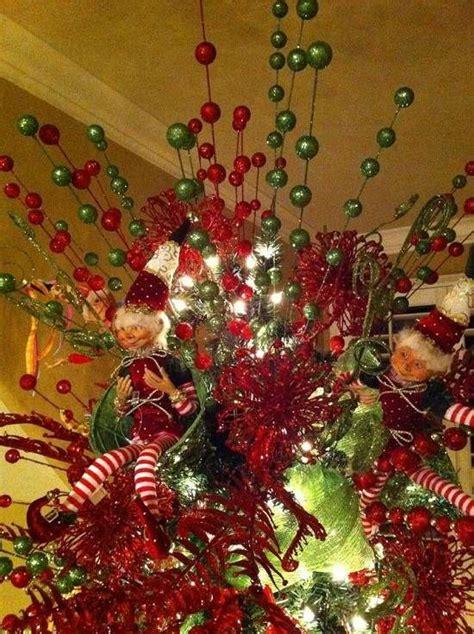 best 25 hobby lobby christmas trees ideas on pinterest