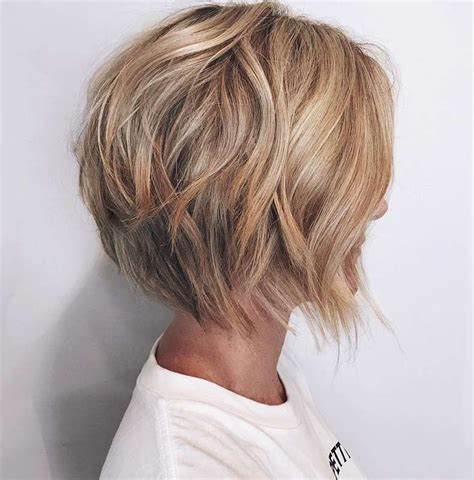 pin it hair cuts for woman in there late 50 short hairstyles for 2018 1 hair pinterest short