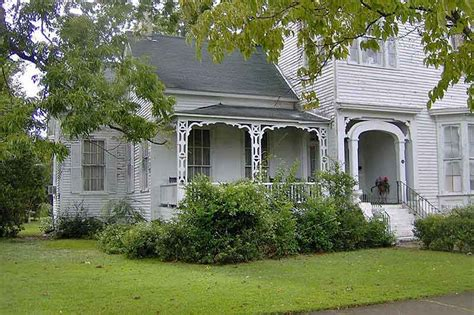 old farm houses for sale in alabama a folk victorian farmhouse fixer upper in eufaula alabama circa old houses old