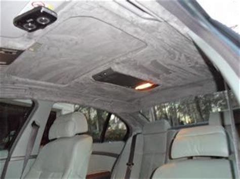 auto upholstery raleigh nc pictures for raleigh auto headliners in garner nc 27529