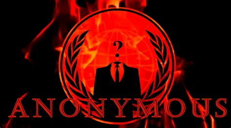 anonymous the anonymous occupation alliance aoa image anonymous logo on png anonymous wiki