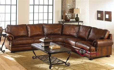 bernhardt foster leather sofa bernhardt sectional leather sofa bernhardt foster 2 piece