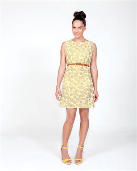 pattern dress download free beautiful summer dresses free summer dress patterns to