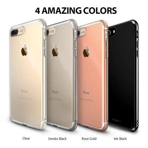 iphone 8 plus 7 plus air ringke