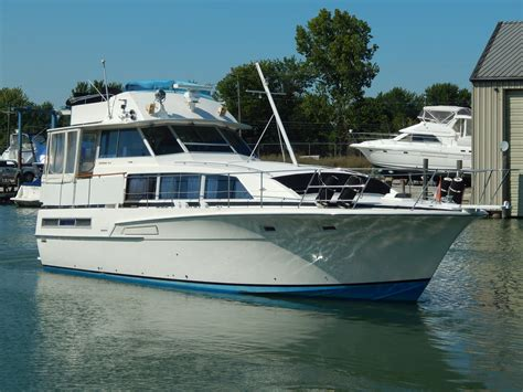 motor yacht for sale in usa bertram 46 6 motor yacht 1974 for sale for 89 900 boats