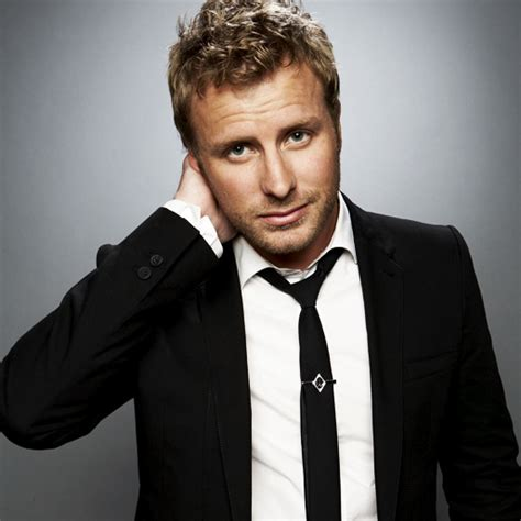 dierks bentley presale passwords