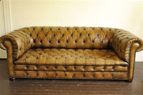 craigslist seattle couch chesterfield leather sofa on craigslist seattle only