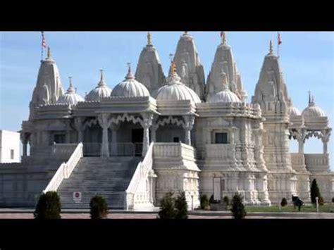 5th house scorpio ketu in the 1st house in vedic astrology ketu in first doovi