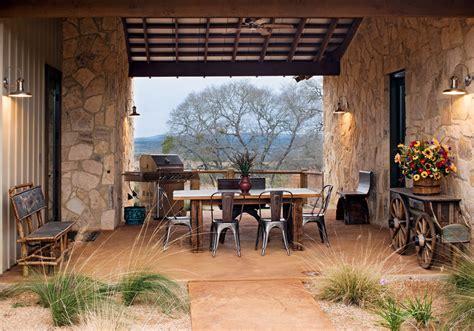 outdoor furniture for sale sydney decorating your garden with garden ridge outdoor furniture