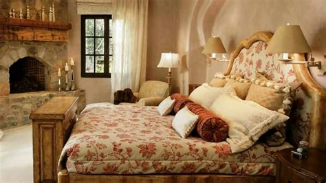 english country cottage design ideas charm tradition