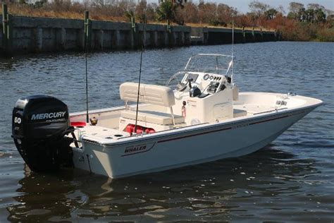 boston whaler boats for sale seattle boston whaler boats for sale in washington boatinho