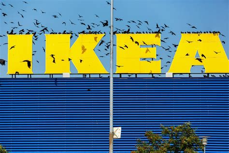 ikea uk ikea now sells solar panels and batteries in the uk the