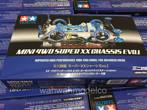 Tamiya 95254 Arched Tires Carbon Reinforced Large Dia Narrow tamiya 94780 mini 4wd xx evo i limited