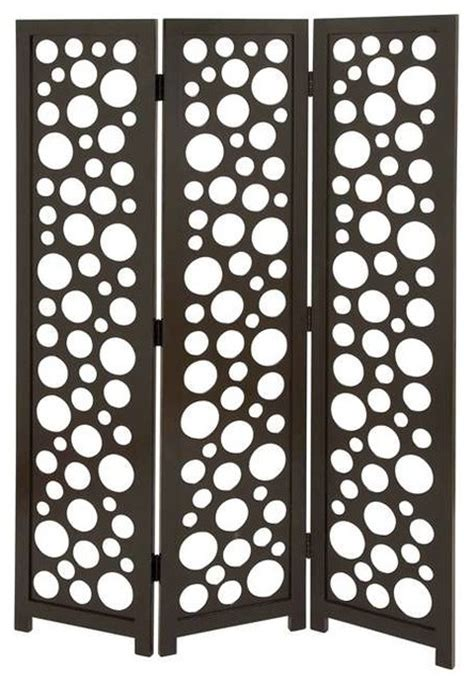 Decorative Screens And Room Dividers by Decorative Folding Screens Screens And Room Dividers