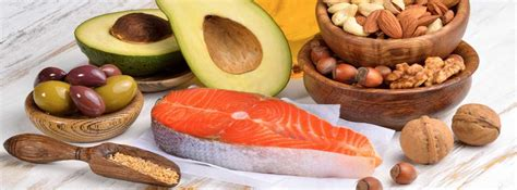 3 protein foods top 10 foods rich in omega 3 fatty acids