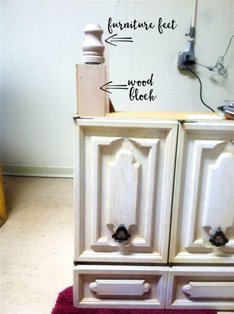 how to raise a bathroom vanity cabinet bath vanity makeover craftivity designs