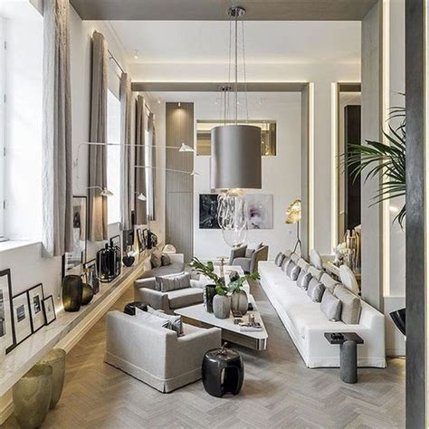 hoppen living room 25 best ideas about hoppen on hoppen interiors luxury bath and bath to