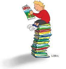 clipart libri libri di testo 2014 15 istituto comprensivo andrea doria