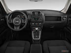2013 Jeep Patriot Reliability 2013 Jeep Patriot Pictures Dashboard U S News World